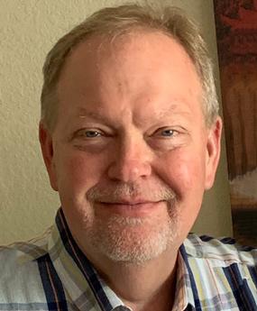 David Cullar